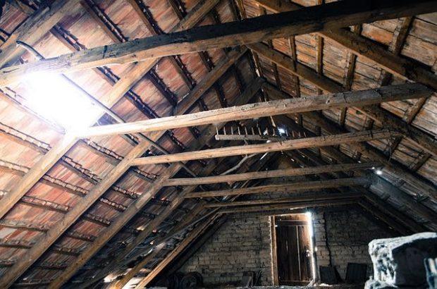 Combien va coûter une isolation de la maison?