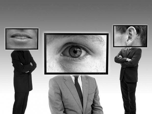 Les avantages des nouveaux logiciels espions mobiles