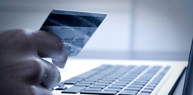 SEO pour les boutiques en ligne
