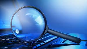 Générer plus de prospects en utilisant un logiciel de cotation d'assurance maladie