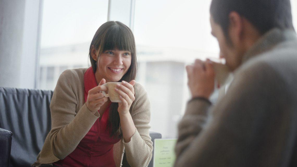 Faire des rencontres amoureuses : comment bien s'y prendre ?