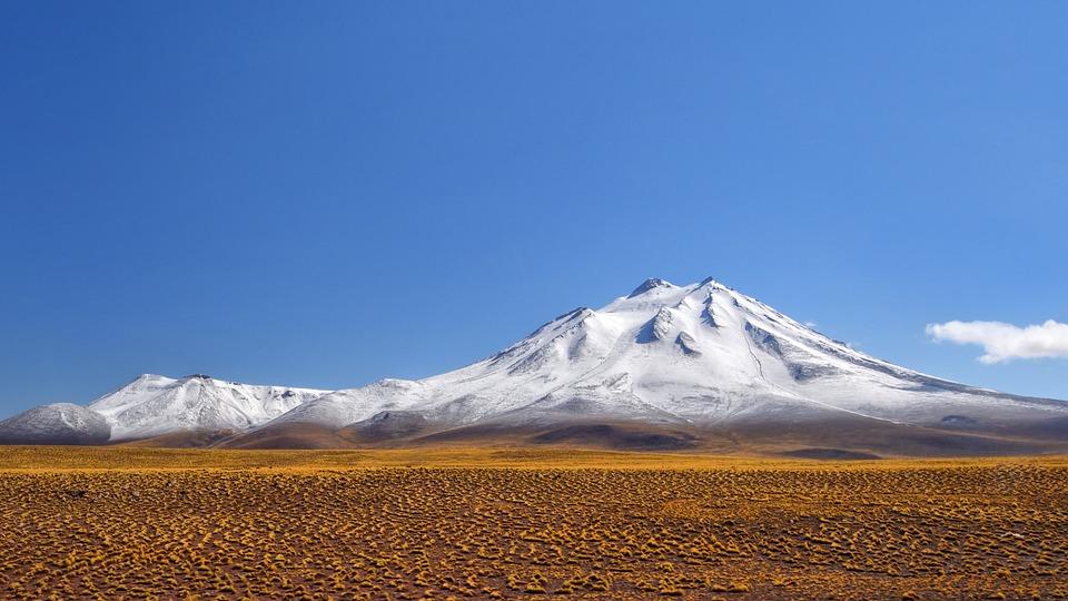 Quels logements choisir pendant une escapade au Chili ?