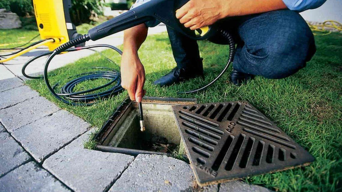 Comment déboucher les canalisations?