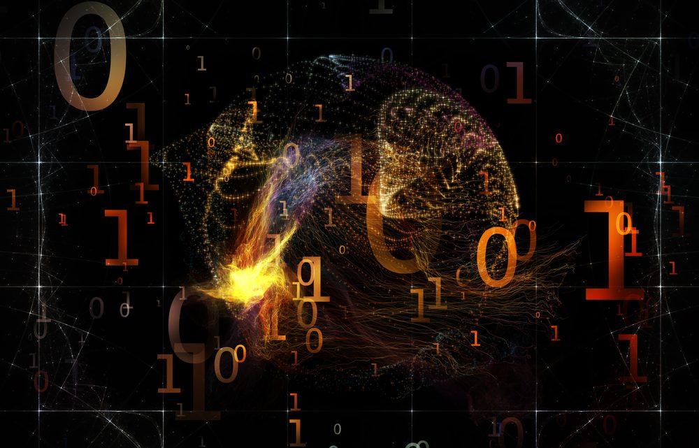En quoi consiste la numérologie ?