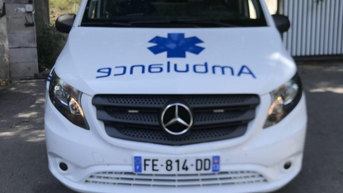 Ambulance Marseille : tous les avantages