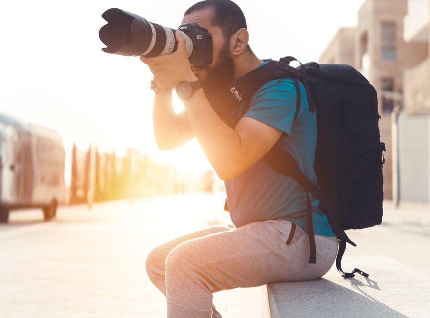 Que faut-il savoir avant de choisir son photographe de mariage ?