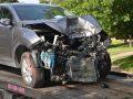 Qu'est-ce qu'une prime d'assurance automobile ?