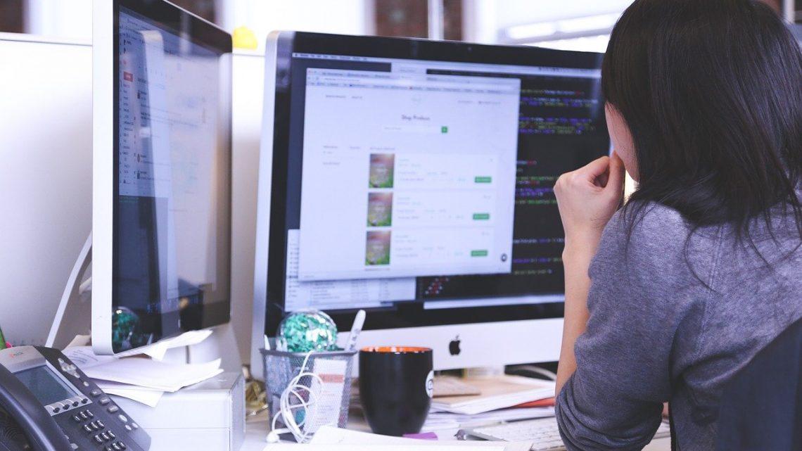 Les moyens de communication pour faire connaître son entreprise