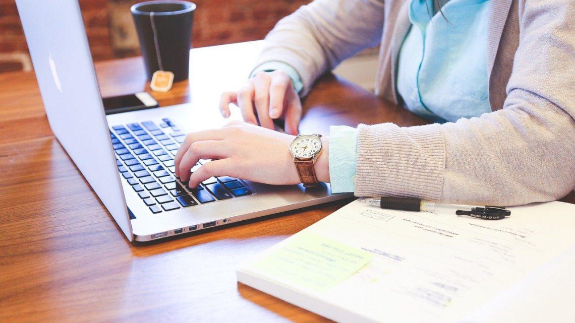 Référencement : comment devenir référenceur ou consultant SEO ?