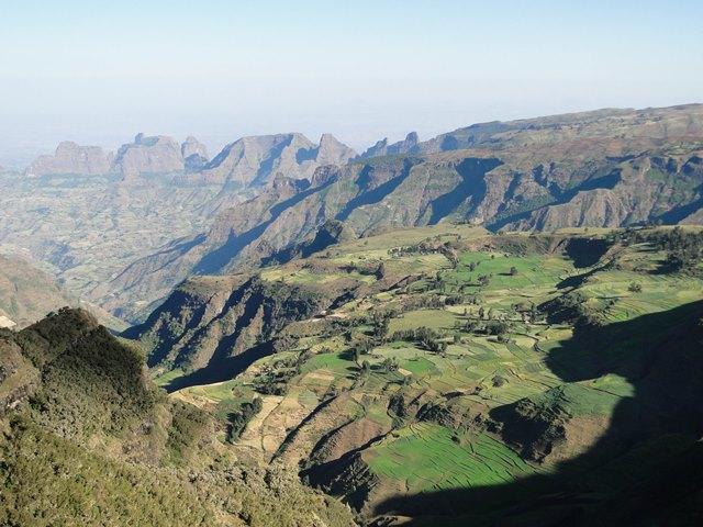 Voyage en Éthiopie : des expériences extraordinaires à découvrir