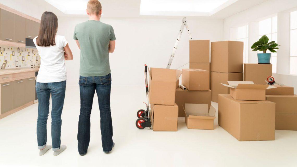 Déménagement : que faire de mes meubles en trop ?