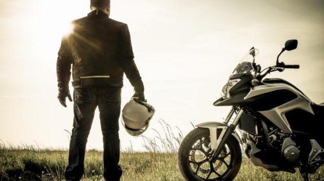 Taxi moto : un transport rapide et pratique pour vos déplacements professionnels