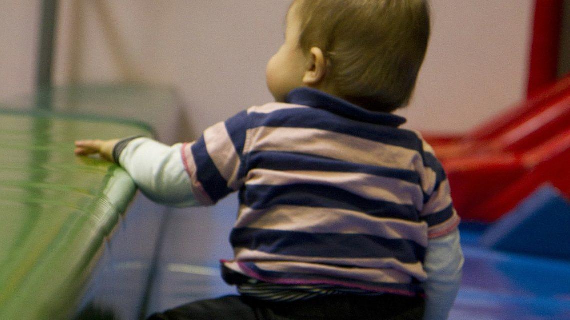 Crèche inter-entreprises et soutien à la parentalité