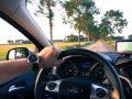 La différence entre un conducteur et un chauffeur